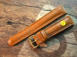 18 mm vintage Strap from the 50s No 472
