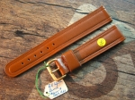 18 mm vintage Strap from the 50s No 473
