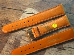 18 mm vintage Strap from the 50s No 474