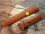 18 mm vintage Strap from the 50s No 477