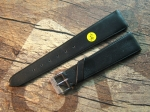 18 mm vintage Strap from the 50s No 481