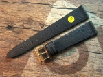 18 mm vintage Strap from the 50s No 407