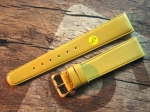 18 mm vintage Strap from the 50s No 403