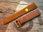 18 mm vintage Strap from the 50s No 402