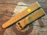 18 mm vintage Strap from the 50s No 401