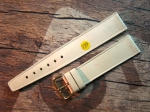 18 mm vintage Strap from the 50s No 399
