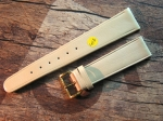 18 mm vintage Strap from the 50s No 412