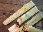18 mm vintage Strap from the 50s No 417