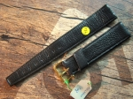 18 mm vintage Strap from the 50s No 432