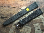 18 mm vintage Strap from the 50s No 434