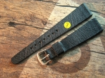 18 mm vintage Strap from the 50s No 440