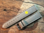 18 mm vintage Strap from the 50s No 443