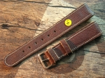 18 mm vintage Strap from the 40s No 445