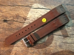 18 mm vintage Strap from the 40s No 447