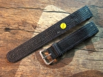 18 mm vintage Strap from the 40s No 448