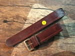 18 mm vintage Strap from the 40s No 449