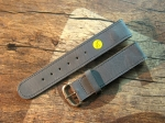 18 mm vintage Strap from the 40s No 450