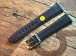 18 mm vintage Straps from the 50s No 395