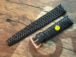 18 mm vintage Straps from the 50s No 392