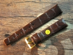 18 mm vintage Straps from the 50s No 397