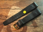 18 mm vintage Strap from the 50s No 532