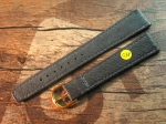 18 mm vintage Strap from the 50s No 538