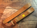 18 mm vintage Strap from the 40s No 526