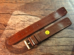 18 mm vintage Strap from the 40s No 528