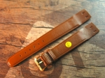 18 mm vintage Strap from the 50s No 529