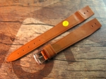 18 mm vintage Strap from the 50s No 552
