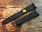 18 mm vintage Strap from the 60s No 546