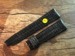 18 mm vintage Strap from the 60s No 548