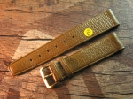 18 mm vintage Strap from the 50s No 558