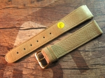 18 mm vintage Strap from the 50s No 560