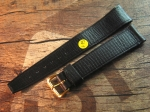 18 mm vintage Strap from the 50s No 561