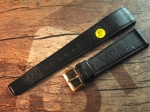 18 mm vintage Strap from the 50s No 562