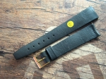 18 mm vintage Strap from the 50s No 666