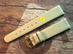 18 mm vintage Zentra Strap from the 50s No 400