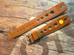 20 mm Ralley Strap No 313