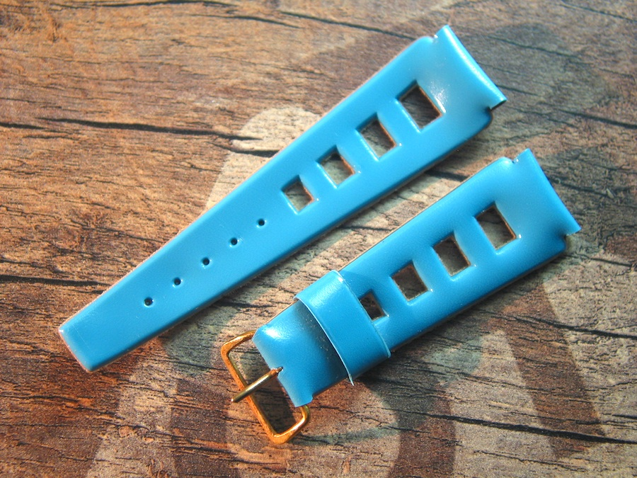 20 mm Ralley Strap No 303