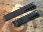 20 mm Ralley Strap No 386