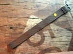 20 mm vintage Perlon Strap from the 60s No144