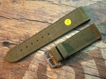 20 mm vintage Strap from the 30s No 462