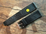 20 mm vintage Strap from the 50s No 479