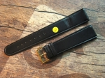 20 mm vintage Strap from the 50s No 411