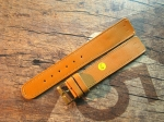 20 mm vintage Strap from the 50s No 419