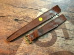 20 mm vintage Strap from the 50s No 422