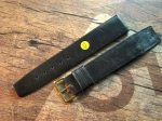 20 mm vintage Strap from the 50s No 424