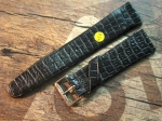 20 mm vintage Strap from the 50s No 437