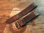 20 mm vintage Strap from the 40s No 540